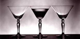 Martinis | Seattle Studio