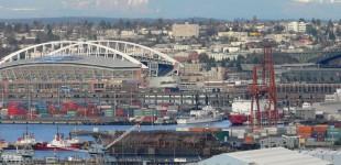 Port of Seattle | Seattle, WA