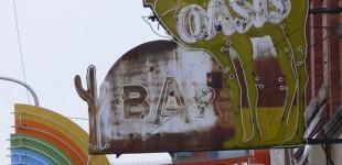 Western Oasis | Billings, Montana