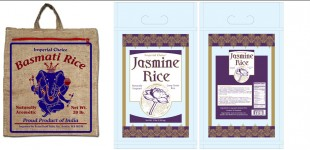 Rice Concepts