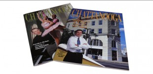 Chattanooga Magazine