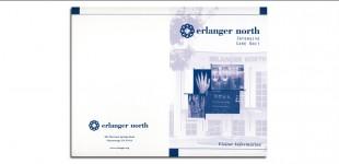 Erlanger Intensive Care Brochure