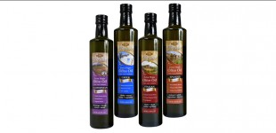 Haggen Premier Olive Oils